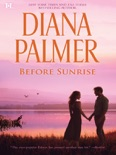 Before Sunrise book summary, reviews and downlod