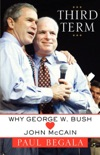 Third Term book summary, reviews and downlod