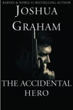 The Accidental Hero book summary, reviews and download