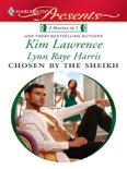 Chosen by the Sheikh book summary, reviews and downlod