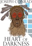 Heart of Darkness book summary, reviews and download