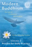 Modern Buddhism: Volume 3 Prayers for Daily Practice book summary, reviews and download