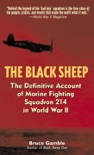 The Black Sheep book summary, reviews and download