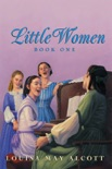 Little Women Book One Complete Text e-book