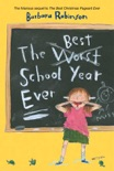 The Best School Year Ever book summary, reviews and download