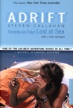 Adrift book summary, reviews and download