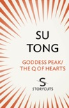 Goddess Peak/The Q of Hearts (Storycuts) book summary, reviews and downlod