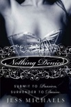 Nothing Denied book summary, reviews and downlod