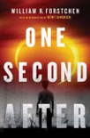 One Second After book summary, reviews and download