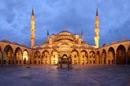 Istanbul e-book
