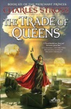 The Trade of Queens book summary, reviews and download