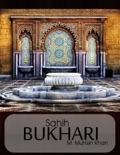 Sahih Bukhari book summary, reviews and download