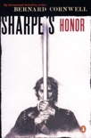 Sharpe's Honor (#7) book summary, reviews and download
