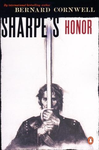 Sharpe's Honor (#7) E-Book Download