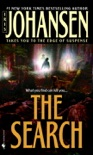 The Search e-book