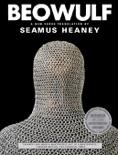 Beowulf (Bilingual Edition) e-book