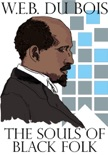The Souls of Black Folk e-book