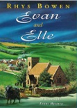 Evan and Elle book summary, reviews and download