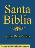 Santa Biblia con Ilustraciones (Reina-Val... book summary, reviews and downlod