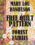 Forest Fairies book summary, reviews and download