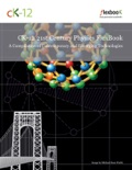 CK12 21st Century Physics: A Compilation of Contemporary and Emerging Technologies e-book