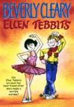 Ellen Tebbits book summary, reviews and download