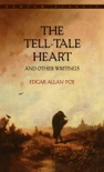 The Tell-Tale Heart book summary, reviews and download