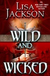 Wild and Wicked book summary, reviews and downlod