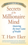 Secrets of the Millionaire Mind book summary, reviews and download