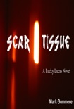 Scar Tissue book summary, reviews and download