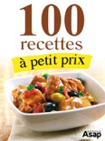 100 recettes à petits prix book summary, reviews and download