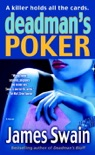 Deadman's Poker book summary, reviews and download