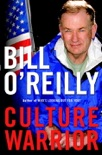 Culture Warrior book summary, reviews and downlod