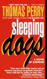 Sleeping Dogs book summary, reviews and download