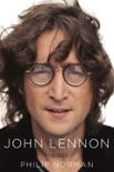 John Lennon: The Life book summary, reviews and download