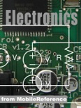 Electronics and Circuit Analysis Study Guide book summary, reviews and downlod