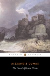 The Count of Monte Cristo book summary, reviews and download