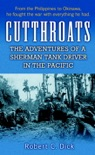 Cutthroats book summary, reviews and download