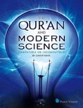 The Qur'an & Modern Science book summary, reviews and download