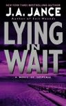 Lying in Wait book summary, reviews and download