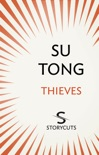 Thieves (Storycuts) book summary, reviews and downlod
