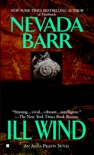 Ill Wind book synopsis, reviews