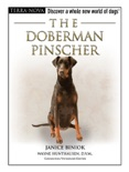 The Doberman Pinscher book summary, reviews and download