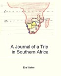 A Journal of a Trip in Southern Africa e-book
