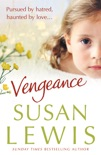 Vengeance book summary, reviews and downlod