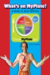 What's on MyPlate book summary, reviews and download