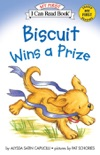 Biscuit Wins a Prize book summary, reviews and download