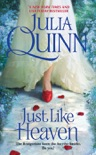 Just Like Heaven book summary, reviews and download