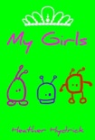 My Girls book summary, reviews and download