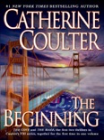 The Beginning book summary, reviews and downlod